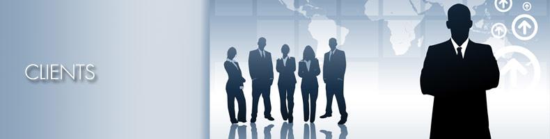 Alraied Group of Companies in Libya